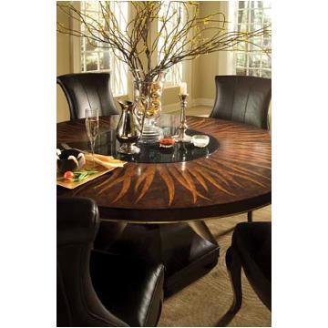 591 701 American Drew Furniture Bob Mackie Home Signature