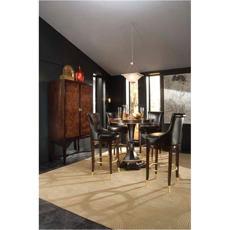 591 705 american drew furniture pub table - Bob mackie discontinued bedroom furniture ...