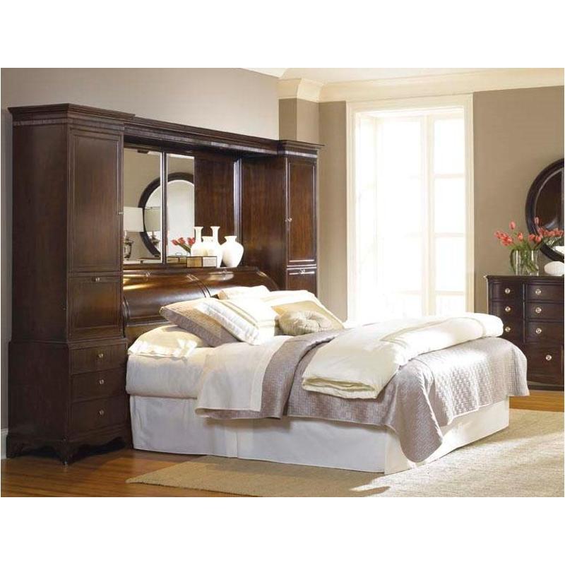 804 349 american drew furniture sonata bedroom king light for American drew bedroom furniture reviews