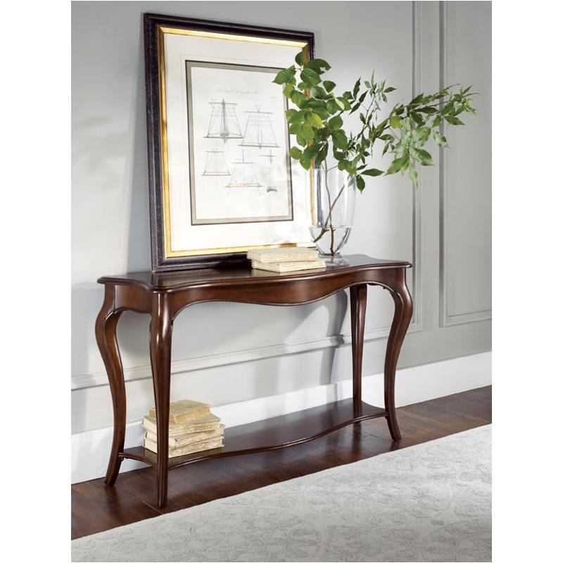 091 925 American Drew Furniture Sofa Table