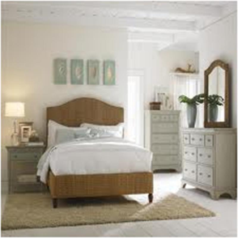 Banana Leaf Bedroom Furniture