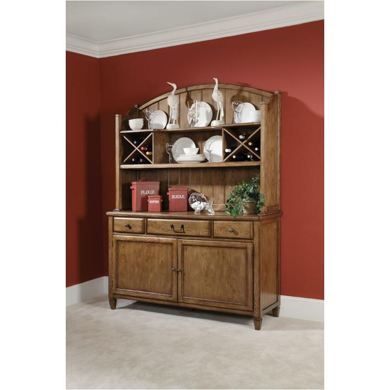 American Drew Furniture 217 830: 114-830 American Drew Furniture Buffet