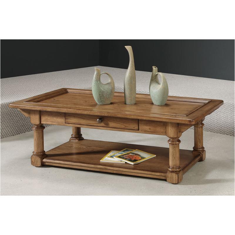 American Drew Oak Furniture Discontinued: 114-912 American Drew Furniture Americana Home