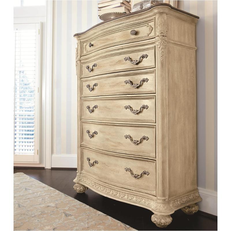 American Drew Furniture Care: 217-215w American Drew Furniture Chest