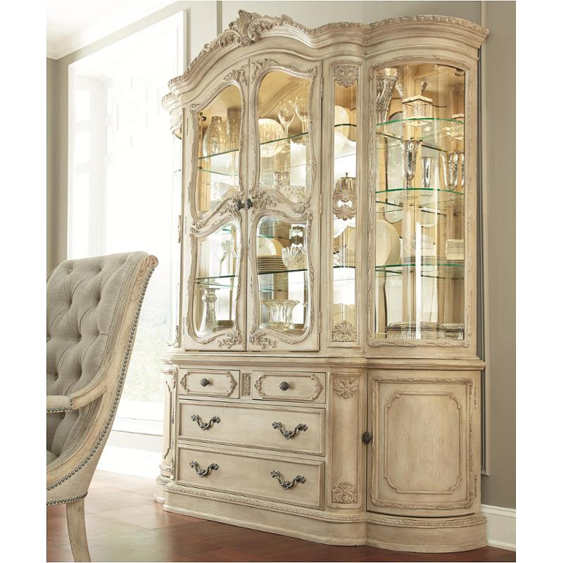 American Drew Furniture Made In China: 217-831w American Drew Furniture China