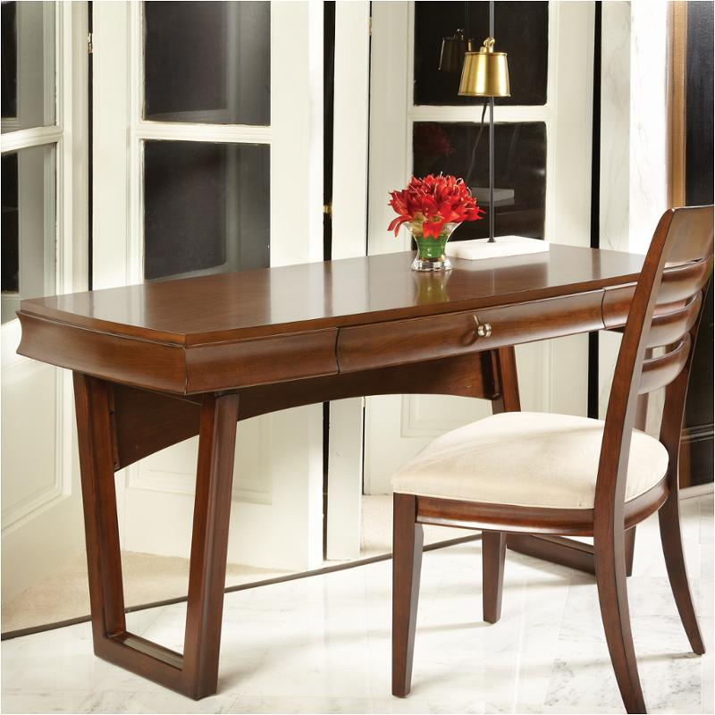 218 940 American Drew Furniture Miramar Desk