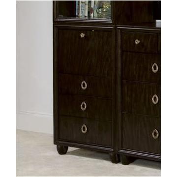 308 244 American Drew Furniture Bob Mackie Home Work Station