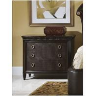 Bob mackie home bedroom set american drew furniture - Bob mackie discontinued bedroom furniture ...