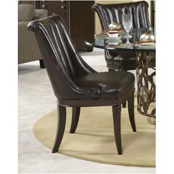 308 624 american drew furniture bob mackie home fabric - Bob mackie discontinued bedroom furniture ...