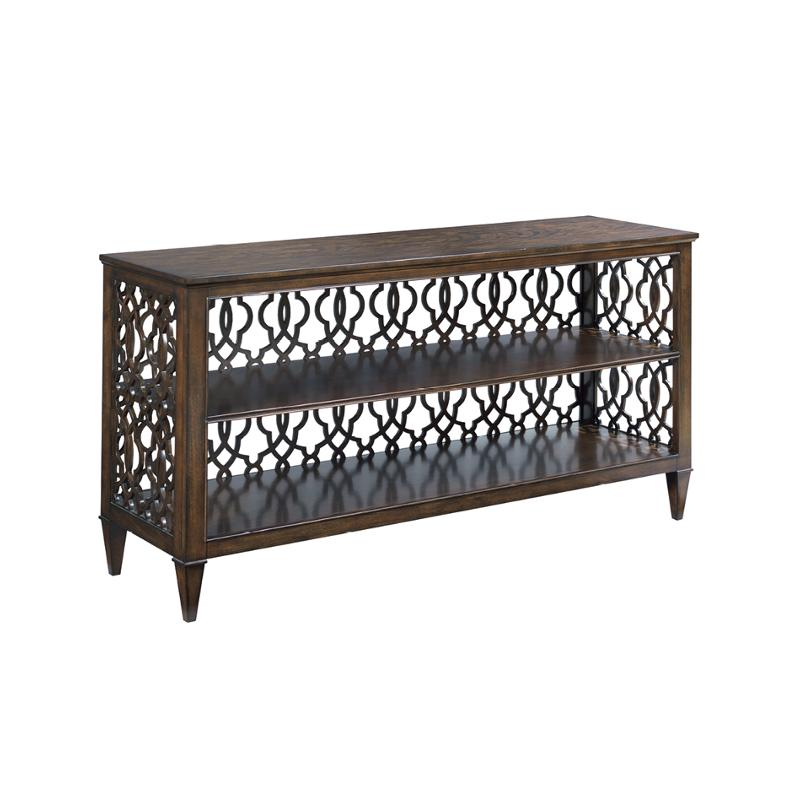 512 926 American Drew Furniture Grantham Hall Hall Console