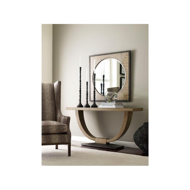 509 925 American Drew Furniture Evoke Living Room Sofa Table