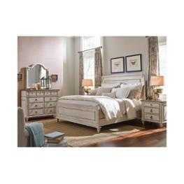 Discount American Drew Furniture Collections On Sale