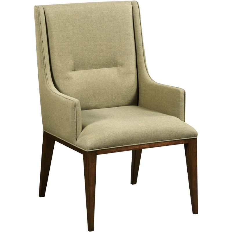 700 637 American Drew Furniture Modern Synergy Dining Room Chair
