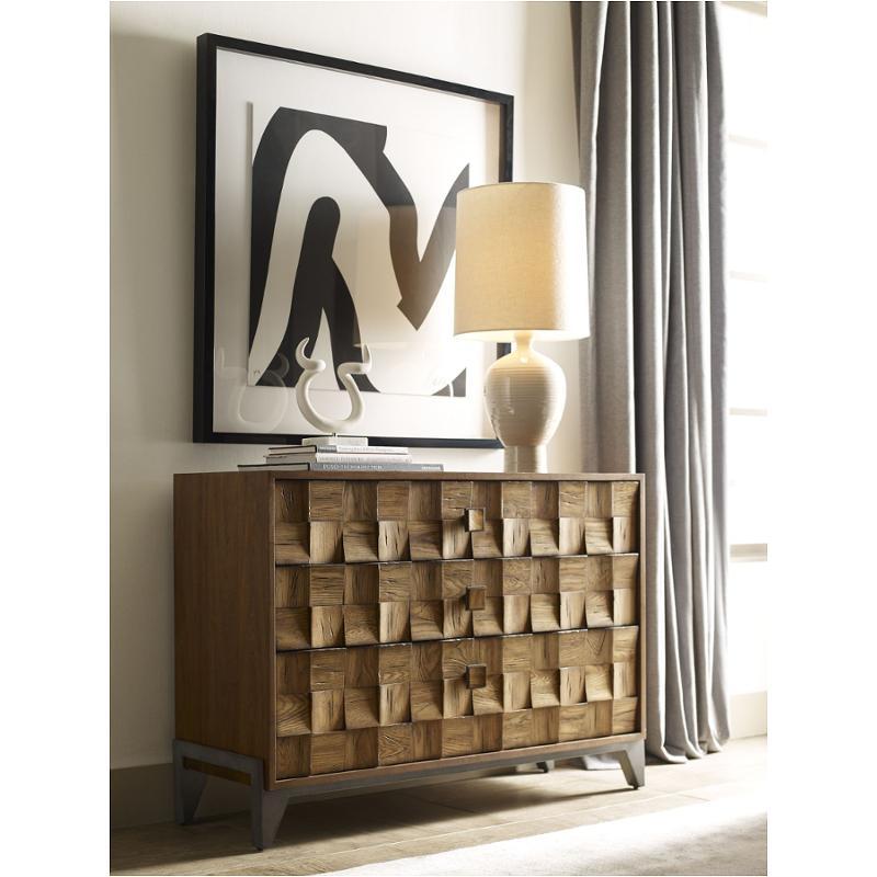 Prime 700 937 American Drew Furniture Modern Synergy Pattern Console Download Free Architecture Designs Itiscsunscenecom