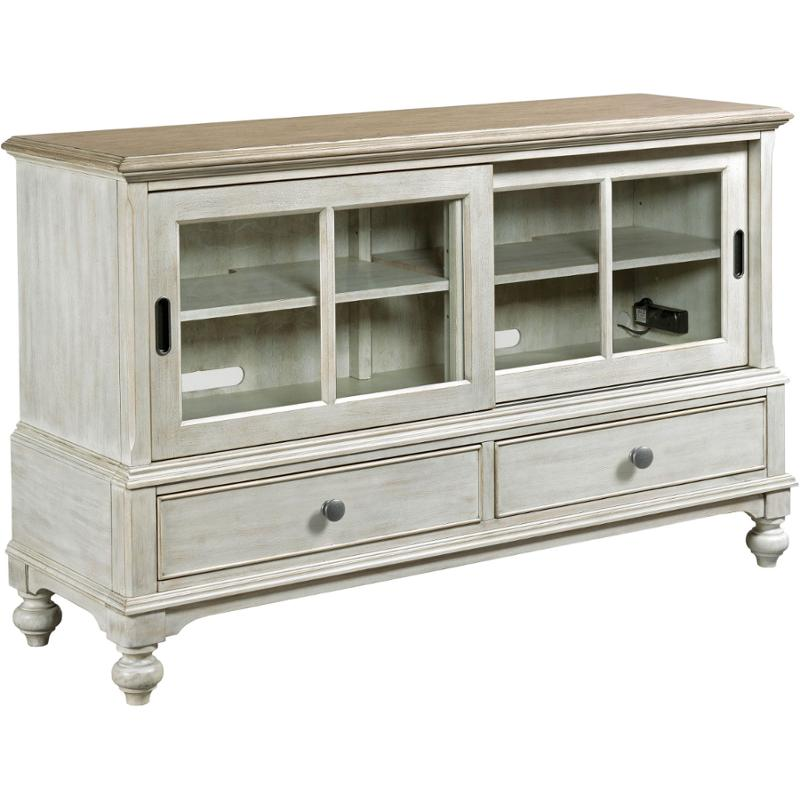 Charmant 750 585 American Drew Furniture Litchfield Home Entertainment Tv Console