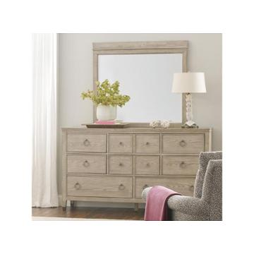 Discount American Drew Furniture Vista Collection