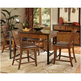 Discount hammary furniture collections on sale for Affordable furniture franklin la