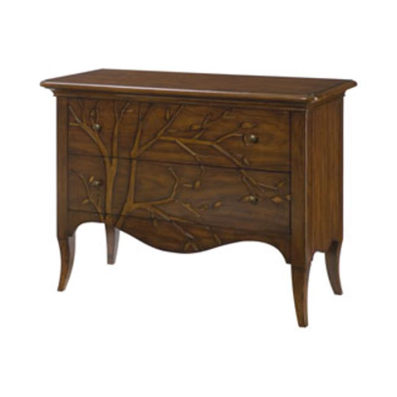 Incroyable 090 528 Hammary Furniture Hidden Treasures Accent Accent Cabinet