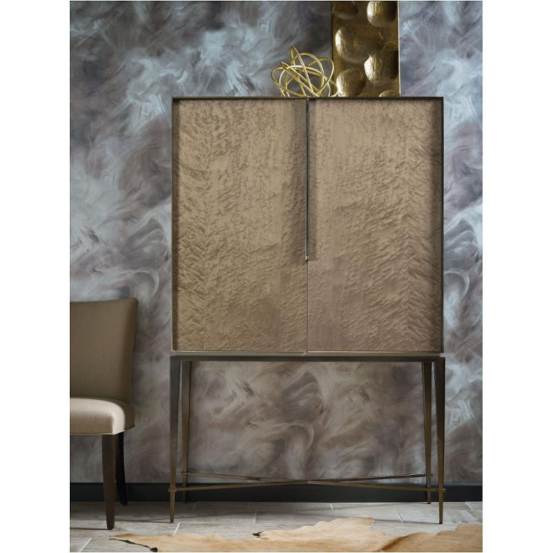 603 891 Hammary Furniture Ad Modern Classics Accent Accent Table