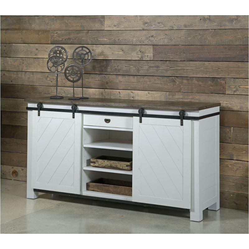 ... Sliding Door Media Console. 710 586 Hammary Furniture Junction Home  Office Tv Console