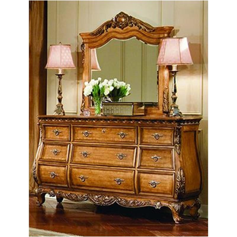 legacy bedroom furniture 625 1200 legacy classic furniture versailles 9 drawer dresser 12075