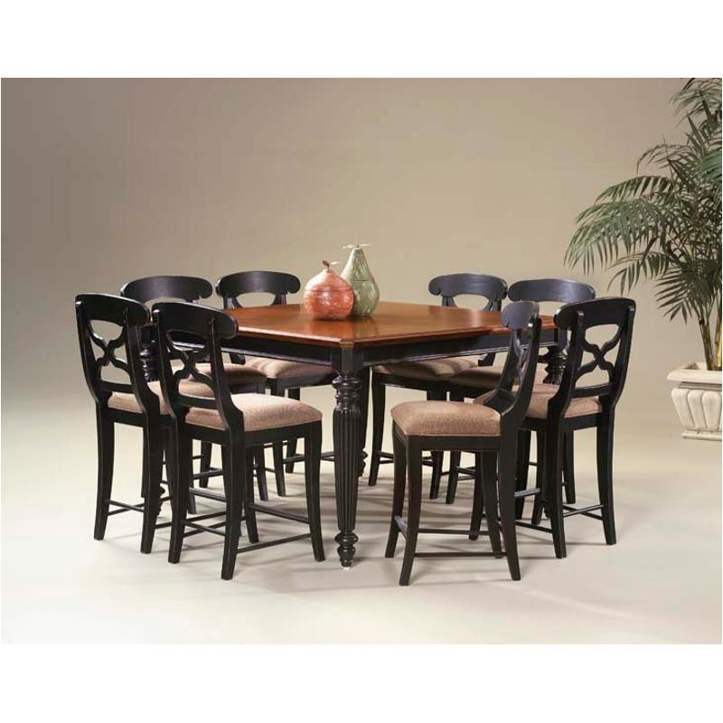 038 920 Legacy Clic Furniture M Creek Dining Room