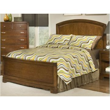 892 4103 legacy classic furniture newport beach twin panel bed