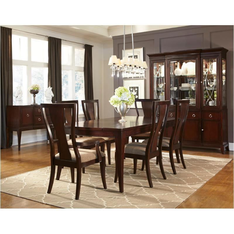 2740 372 Legacy Classic Furniture Laurel Heights Dining Room China