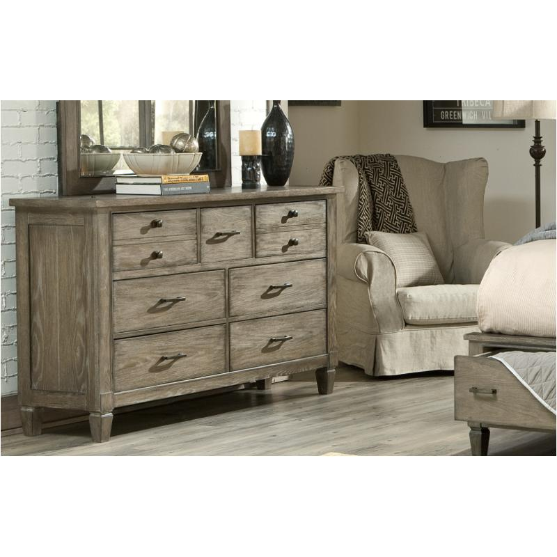legacy bedroom furniture 2760 1200 legacy classic furniture brownstone dresser 12075