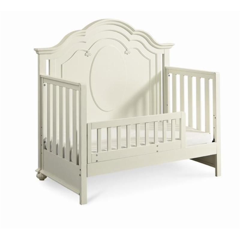 3850 8920 Legacy Classic Furniture Charlotte Kids Room Daybed
