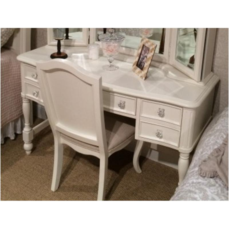 Harmony Furniture: 4910-6100 Legacy Classic Furniture Harmony Kids Room Desk