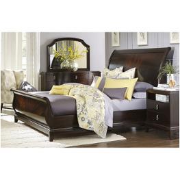 Merveilleux Legacy Classic Furniture Sophia
