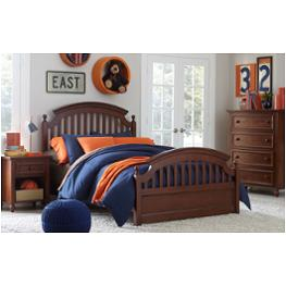 Discount Legacy Classic Furniture Collections On Sale