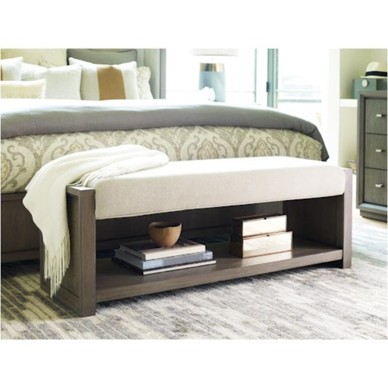 legacy bedroom furniture.  6000 4800 Legacy Classic Furniture Highline Upholstered Bench