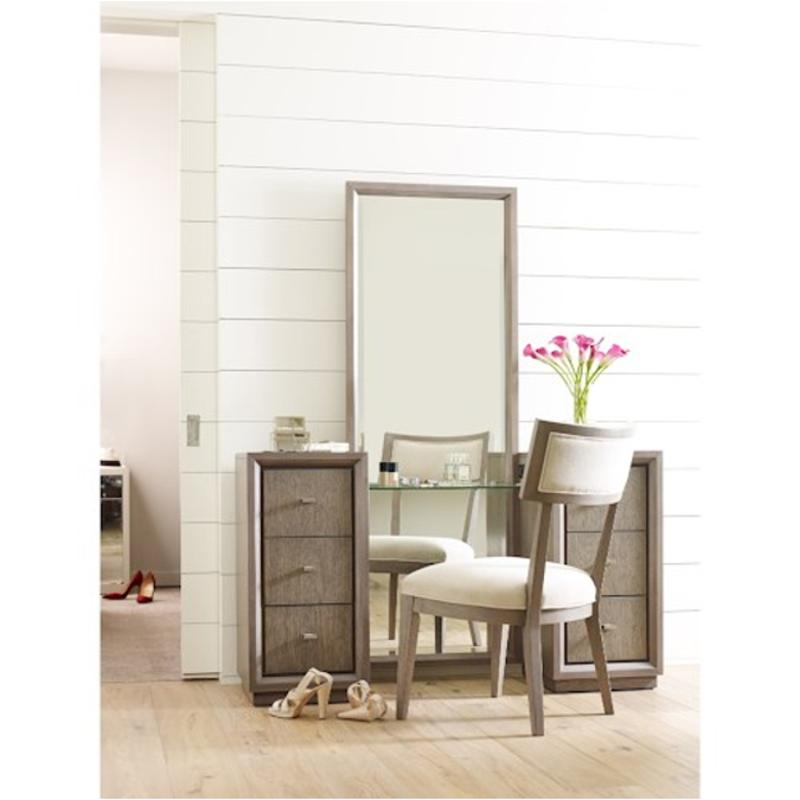 6000 7400 Legacy Classic Furniture Highline Bedroom Vanitie