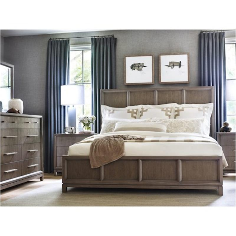 legacy bedroom furniture.  6000 4105 Legacy Classic Furniture Highline Queen Panel Bed