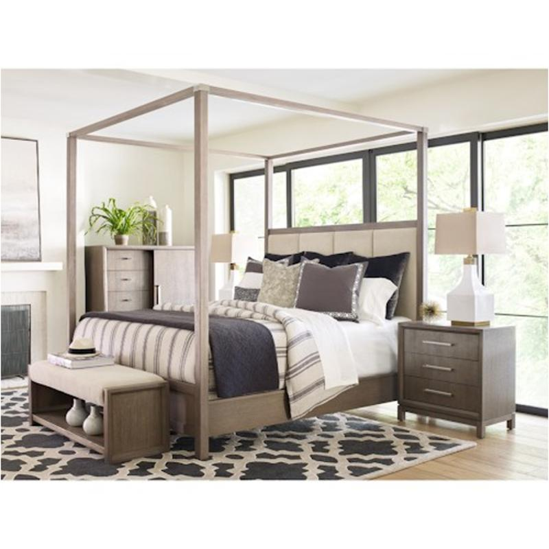 legacy bedroom furniture. 6000 4505 Legacy Classic Furniture Highline Bedroom Bed Queen Upholstered Poster