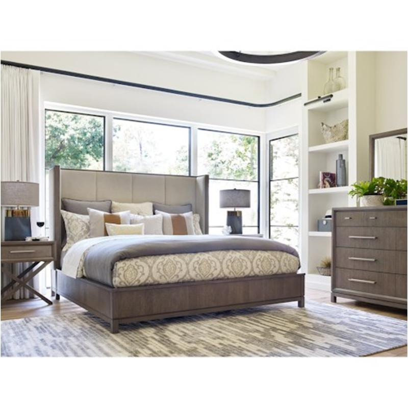 legacy bedroom furniture. 6000 4205 Legacy Classic Furniture Highline Bedroom Bed Queen Upholstered Shelter