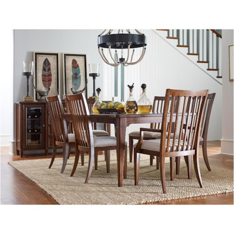 6040 221 Legacy Classic Furniture Upstate Dining Room Dining Table