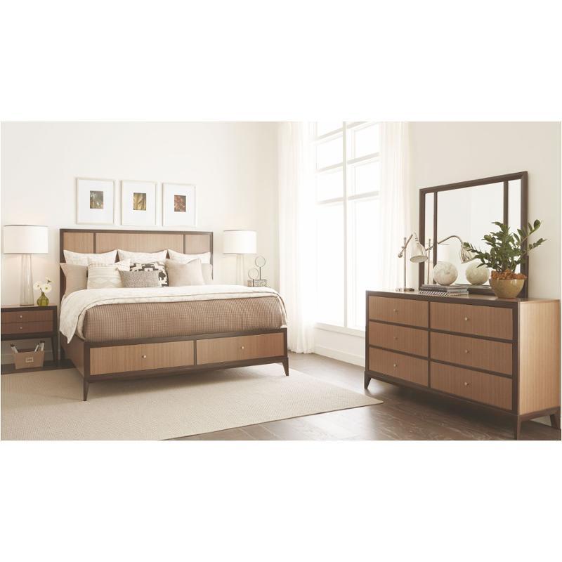 6500 4106 ck legacy classic furniture urban rhythm bed for Legacy furniture and mattress redding ca