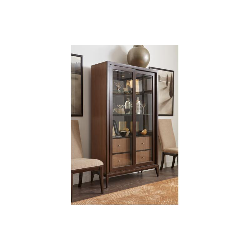 urban accents furniture. 6500-570 Legacy Classic Furniture Urban Rhythm Dining Room Accent Cabinet Urban Accents Furniture