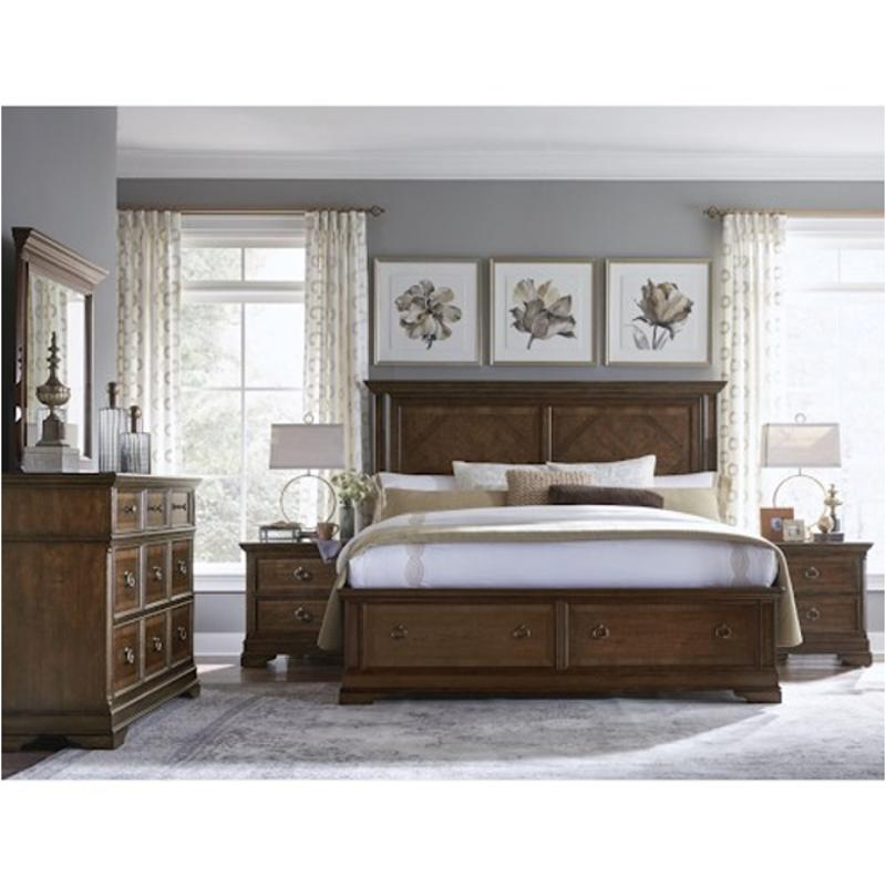 legacy bedroom furniture. 6070 4105 Legacy Classic Furniture Latham Bedroom Bed Queen Panel