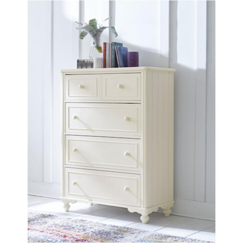 6481 2200 Legacy Classic Furniture Summerset Bedroom Chest