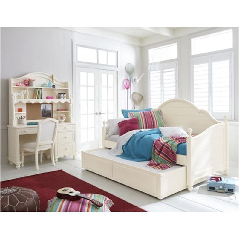 6481 5601 Legacy Classic Furniture Summerset Kids Room Daybed