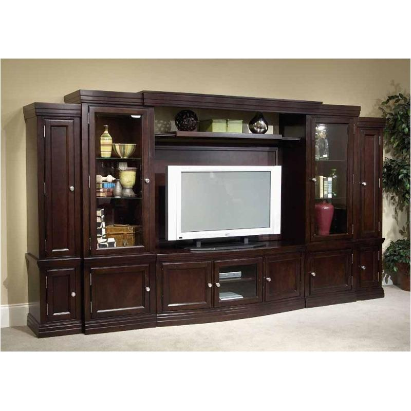 3567 79 Broyhill Furniture Affinity Home Entertainment Entertainment Center