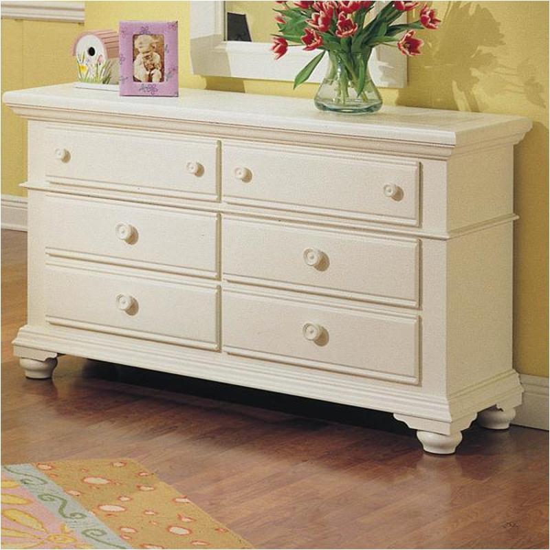 epoxy broyhill pleasant isle bedroom furniture Waterproof Flooring Products