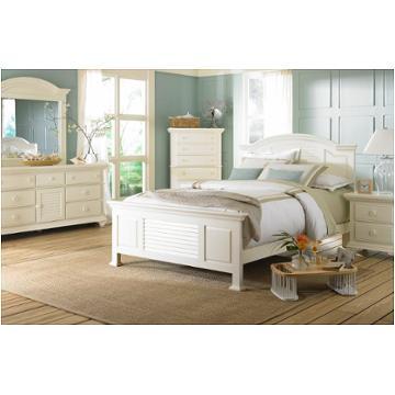 element consider broyhill pleasant isle bedroom furniture way light switch