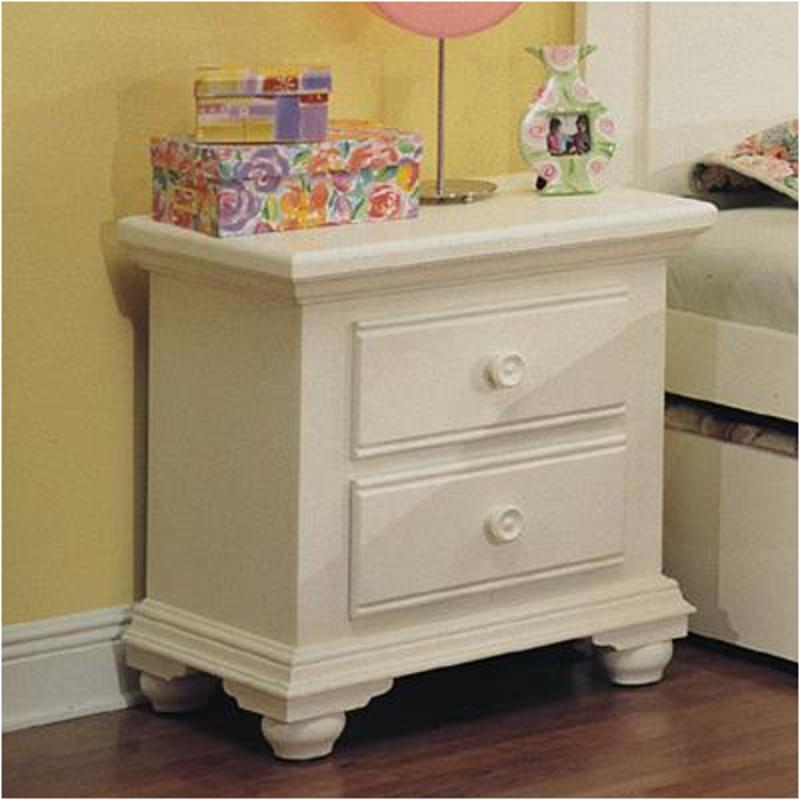 broyhill pleasant isle bedroom furniture worry about