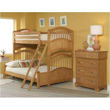 6630 370 broyhill furniture attitudes 2 pair bunk bed