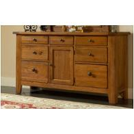 4397 32s Broyhill Furniture